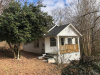 Photo of 6211 High Drive, Knoxville, TN 37921 (MLS # 1028064)
