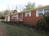 Photo of 6819 Ferndale Rd, Knoxville, TN 37918 (MLS # 1028066)