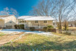 Photo of 2628 Truman Ave, Knoxville, TN 37921 (MLS # 1028204)