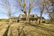 Photo of 2448 Shaw Ferry Rd, Lenoir City, TN 37772 (MLS # 1028440)