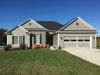 Photo of 921 Parkside Ave, Morristown, TN 37814 (MLS # 1028503)