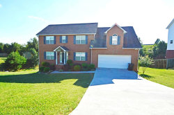 Photo of 1865 Falling Waters Rd, Knoxville, TN 37922 (MLS # 1028815)