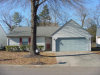 Photo of 2315 Tori Rd, Knoxville, TN 37923 (MLS # 1029021)