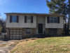 Photo of 5713 Montina Rd, Knoxville, TN 37912 (MLS # 1029027)