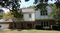 Photo of 122 Amanda Drive, Oak Ridge, TN 37830 (MLS # 1030278)