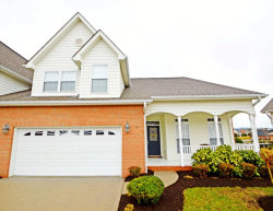Photo of 7601 Charmwood Way, Knoxville, TN 37938 (MLS # 1030627)