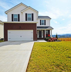 Photo of 2835 Southwinds Circle, Sevierville, TN 37876 (MLS # 1030850)