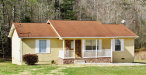 Photo of 344 Snow Hill Rd, Oakdale, TN 37829 (MLS # 1030876)