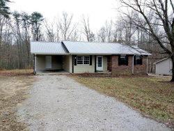 Photo of 1071 N Shady Lane Loop, Clarkrange, TN 38553 (MLS # 1030999)