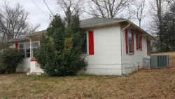 Photo of 220 Rose Drive, Athens, TN 37303 (MLS # 1031101)