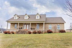 Photo of 106 St. James St, Sweetwater, TN 37874 (MLS # 1031103)