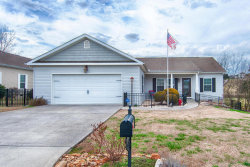 Photo of 1116 Gregory Valley Drive, Sevierville, TN 37876 (MLS # 1031118)