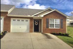 Photo of 1702 City Dweller Way, Knoxville, TN 37921 (MLS # 1031123)