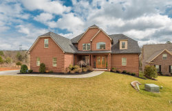Photo of 1826 Botsford Drive, Knoxville, TN 37922 (MLS # 1031129)
