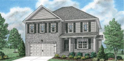 Photo of 2743 Cambridge Reserve Dr., Knoxville, TN 37924 (MLS # 1031138)