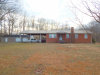 Photo of 13536 Lantana Rd, Crossville, TN 38572 (MLS # 1031156)