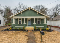 Photo of 2311 Sevier Ave, Knoxville, TN 37920 (MLS # 1031176)