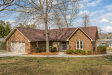 Photo of 771 Scenic Lakeview, Spring City, TN 37381 (MLS # 1031341)