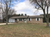 Photo of 263 Whittenburg Rd, Crossville, TN 38571 (MLS # 1031468)