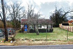 Photo of 2930 Boyds Bridge Pike, Knoxville, TN 37914 (MLS # 1031514)