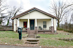 Photo of 1716 Ohio Ave, Knoxville, TN 37921 (MLS # 1031523)