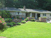 Photo of Knoxville, TN 37919 (MLS # 1031572)