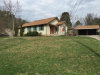 Photo of 5314 Shamrock Rd, Knoxville, TN 37918 (MLS # 1031602)