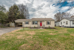 Photo of 1403 Fair Drive, Knoxville, TN 37918 (MLS # 1031619)