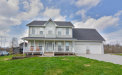 Photo of 6755 Beeler Rd, Knoxville, TN 37918 (MLS # 1031633)