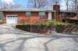 Photo of 6522 Central Avenue Pike, Knoxville, TN 37912 (MLS # 1031907)