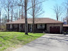 Photo of 181 Bradrock St, Crossville, TN 38571 (MLS # 1032508)