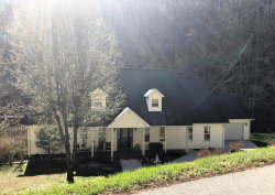 Photo of 358 Scandlyn Hollow Rd, Oliver Springs, TN 37840 (MLS # 1032522)