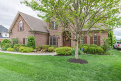 Photo of 224 Brooke Valley Blvd, Knoxville, TN 37922 (MLS # 1032539)