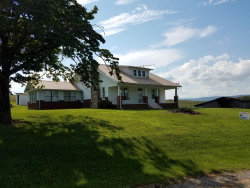 Photo of 356 Green Lawson Rd, Sneedville, TN 37869 (MLS # 1032579)