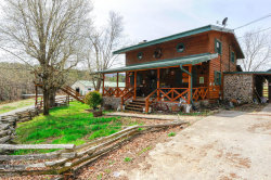 Photo of 7818 Berry Williams Rd, Townsend, TN 37882 (MLS # 1032852)