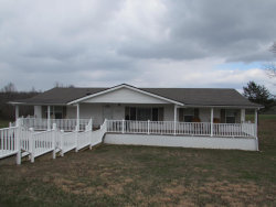 Photo of 5248 Nashville Hwy, Deer Lodge, TN 37726 (MLS # 1033295)
