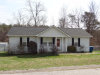 Photo of 79 Chelsea Drive, Crossville, TN 38555 (MLS # 1033439)