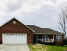 Photo of 3946 Leyte Drive, Maryville, TN 37801 (MLS # 1033455)