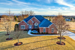 Photo of 168 Osprey Circle, Vonore, TN 37885 (MLS # 1033459)