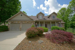 Photo of 15 Hampton Point, Fairfield Glade, TN 38558 (MLS # 1033684)