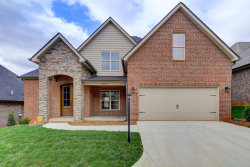 Photo of 2419 Water Valley Way, Knoxville, TN 37932 (MLS # 1034050)