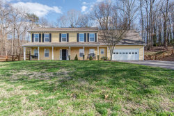 Photo of 12302 Daisywood Drive, Knoxville, TN 37932 (MLS # 1034054)