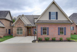 Photo of 11314 Shady Slope Way, Knoxville, TN 37932 (MLS # 1034065)