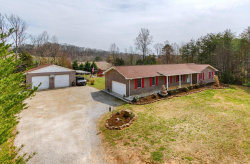 Photo of 11308 Yarnell Rd, Knoxville, TN 37932 (MLS # 1034221)