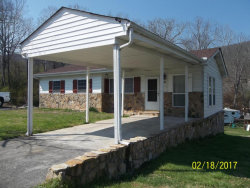 Photo of 643 Butler Mill Rd, Oliver Springs, TN 37840 (MLS # 1034238)