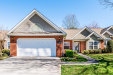 Photo of 3510 Colchester Court, Knoxville, TN 37920 (MLS # 1034432)
