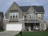 Photo of 2663 Brooke Willow Blvd, Knoxville, TN 37932 (MLS # 1034450)