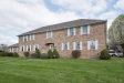 Photo of 5351 Tazewell Pointe Way, Knoxville, TN 37918 (MLS # 1034461)
