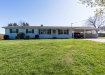 Photo of 6708 Pine Grove Rd, Knoxville, TN 37914 (MLS # 1034513)