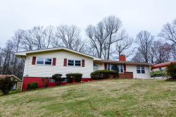 Photo of 411 Woodlane Drive, Rockwood, TN 37854 (MLS # 1034562)